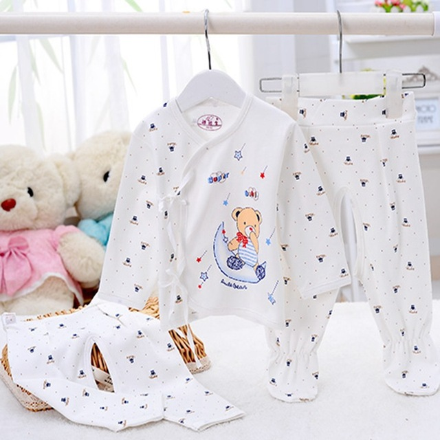 93672454fe040 buy cheap baby clothes online baby girl costumes toddler pyjamas baby  nighties newborn kids pj design baby clothes