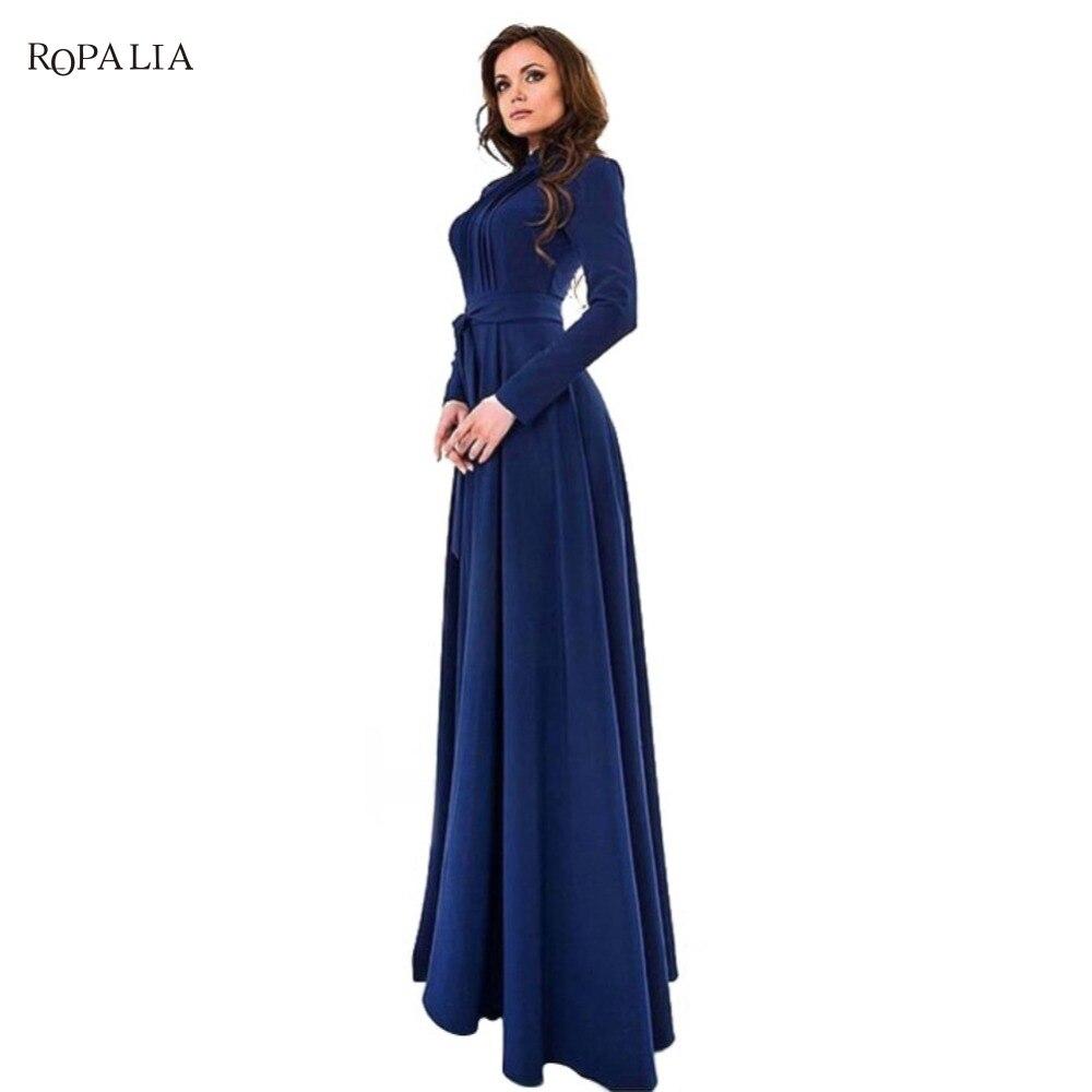 9f256ad7c08 Robe cocktail manches longues soie – Blog photo sur les vêtements ...