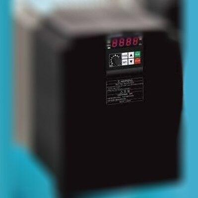 Brand New Genuine Authentic Inverter AVF200-0072 0.75KW 220V