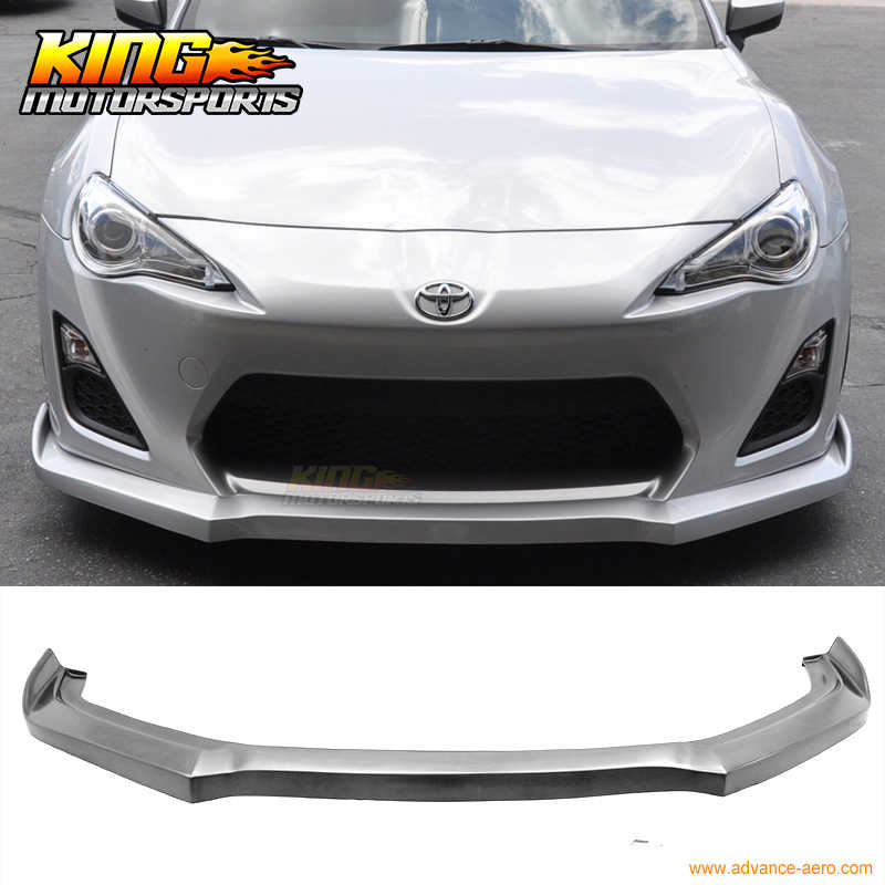 detail feedback questions about fit for 2013 2014 2015 2016 scion