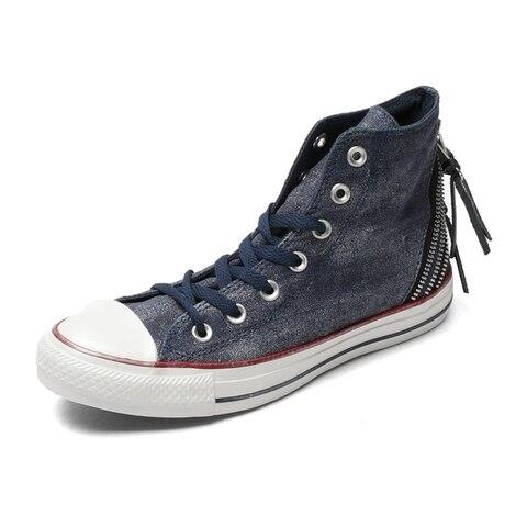 Original Converse Women Skateboarding Shoes Sneakers Lahore