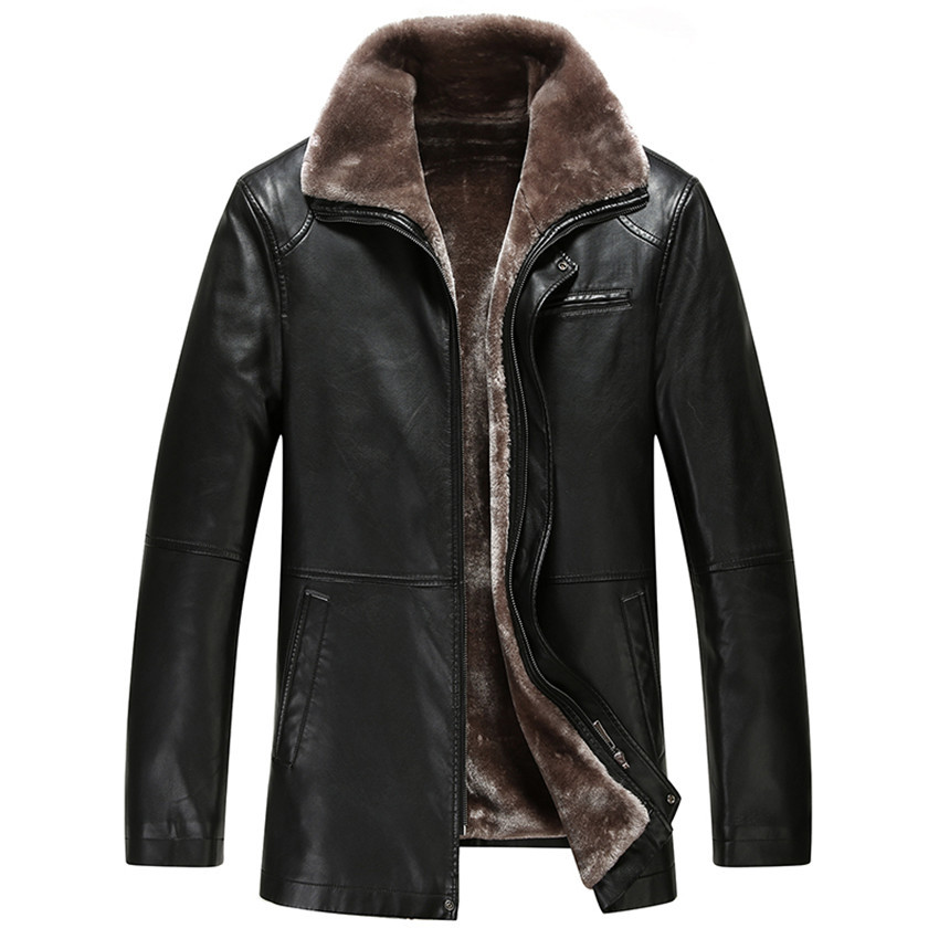 venchik.ml Leather Jacket # - Leather Jacket style # Made Using Pure Napa Sheep Skin Soft Leather. Make a great impression with our Super Stylish leather jackets, perfect with .