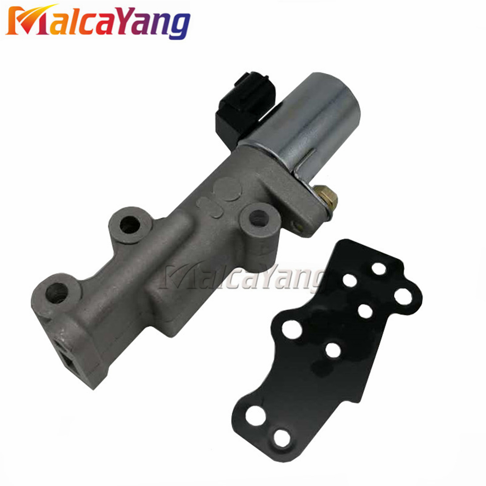 Vvt variable timing solenoid valve right 23796 ea21a for nissan 350z altima frontier maxima murano
