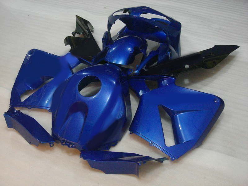 F5-03-009