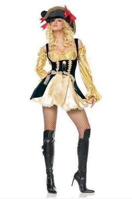 costume 1.1