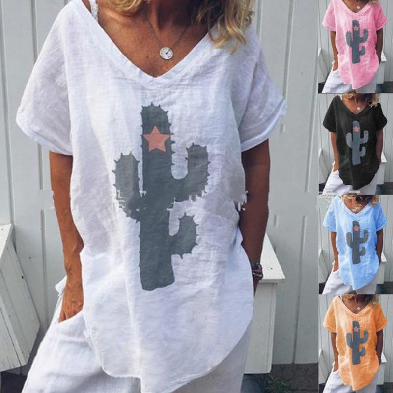 2019 primavera y verano nuevos de manga corta de lino y algodón camiseta casual ropa de las mujeres Lizeruee, Zuecos de EVA de verano para hombre, pantuflas para jardín, Sandalias de playa para hombre, Zuecos al aire libre, zapatillas para hombre, Sandalias, zapatos de Zuecos de mula