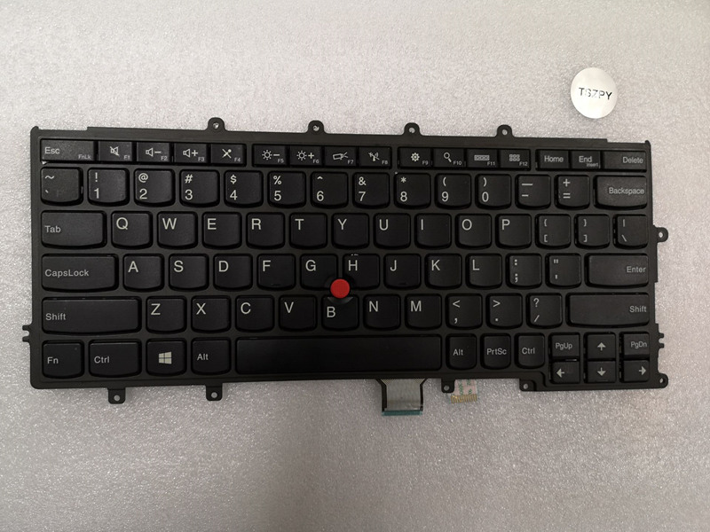 90% NEW for lenovo IBM Thinkpad X240 X240S X250 X260 X270 laptop Keyboard no backlit90% NEW for lenovo IBM Thinkpad X240 X240S X250 X260 X270 laptop Keyboard no backlit