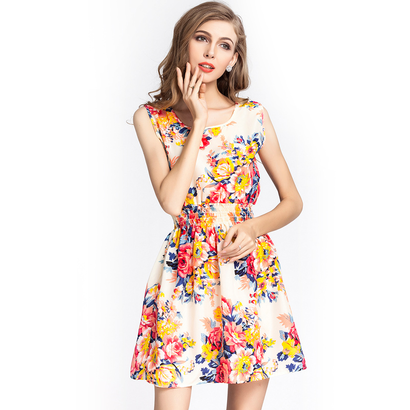We even have transitional cheap dresses that go from daytime to evening wear with a simple change of accessories. We offer cheap women's dresses with bustier type bodices. We also have a .