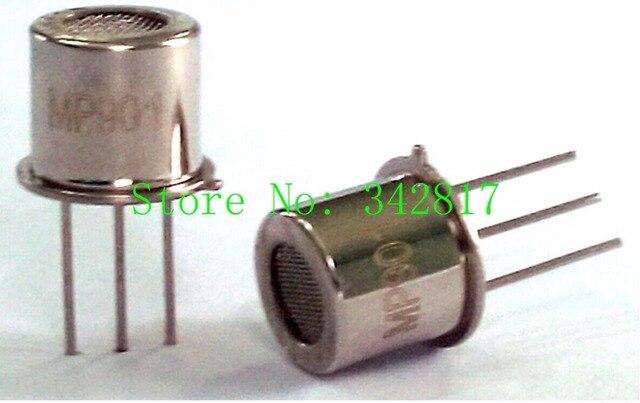 MP901 air kwaliteit gas sensoren, luchtzuivering, nieuwe air systeem, VOC sensoren 5 Stks