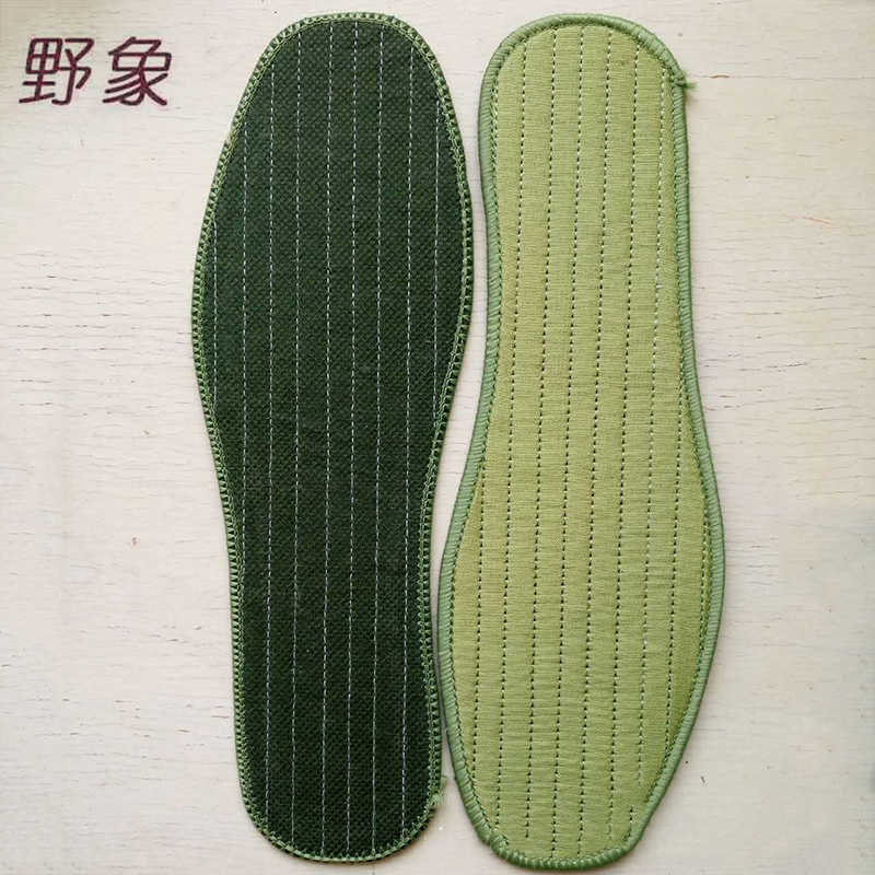 military Insoles foot care pads sport cushion height increase comfortable shoe insoles  for man women deodorization shoe-pad expfoot orthotic arch support shoe pad orthopedic insoles pu insoles for shoes breathable foot pads massage sport insole 045