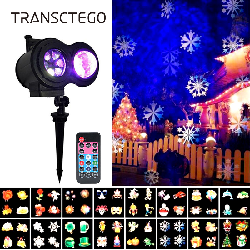 Led Water Wave Projector Light 12 Pattern Stage Outdoor Indoor Party Light Landscape Christmas Halloween Garden Projector LampLed Water Wave Projector Light 12 Pattern Stage Outdoor Indoor Party Light Landscape Christmas Halloween Garden Projector Lamp