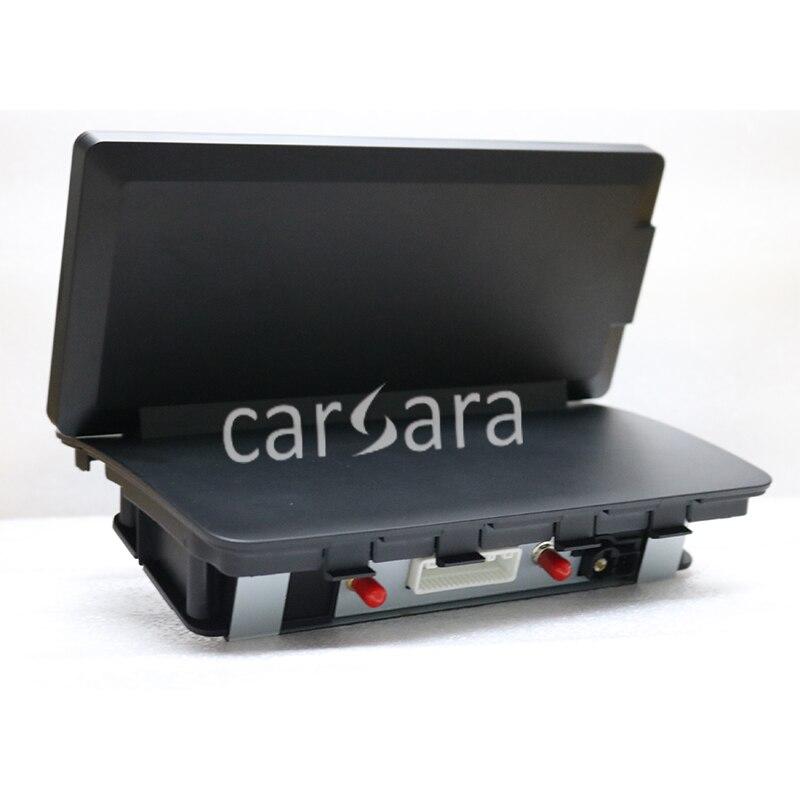8.8 USD جهاز Carsara