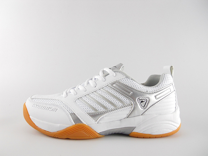 Men And Women Fencing Shoes Non-slip Fighting Lightweight Breathable Shoes Martial Art Shoes Fencing Competition Shoes