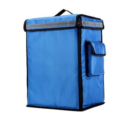 5842l grande bolo takeaway caixa freezer mochila