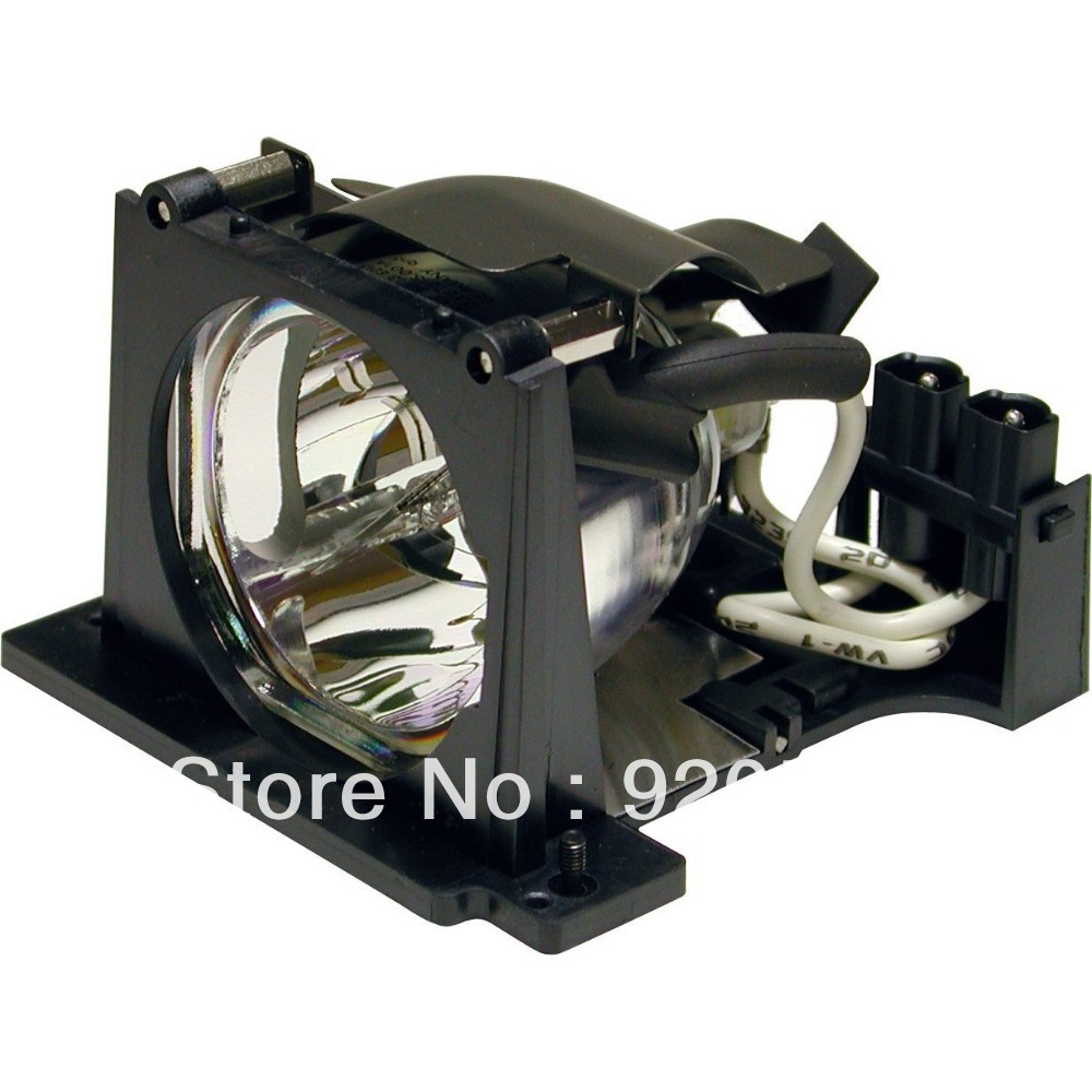 Free Shipping brand New Replacement projector lamp With Housing BL-FP150B / SP.86701.001 For EP731 Projector free shipping brand new rlc 038 projector lamp with housing module for viewsanic pj1173 projector
