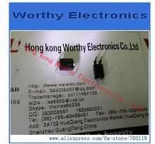 Free  shipping   10PCS/LOT     VO615A-2X006     VO615A-2     VO615A     OPTOISOLATR 5KV TRANSISTOR 4-DIP
