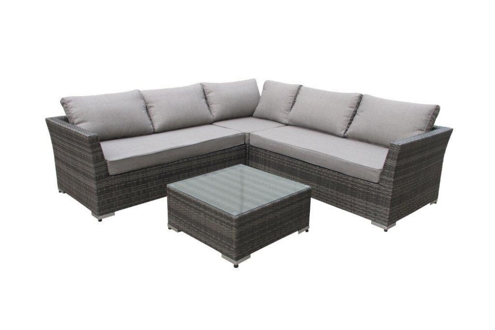 Rattan lounge  Online Buy Wholesale poly rattan lounge from China poly rattan ...