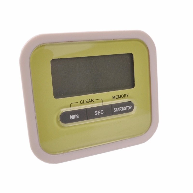 free shipping stylish home electronic countdown timer 99 minutes 59