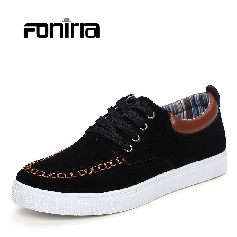 korean style daily casual s shoes fashion sporting