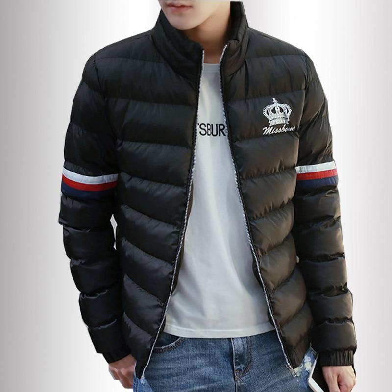 Popular Mens 4xl Winter Coats-Buy Cheap Mens 4xl Winter Coats lots ...