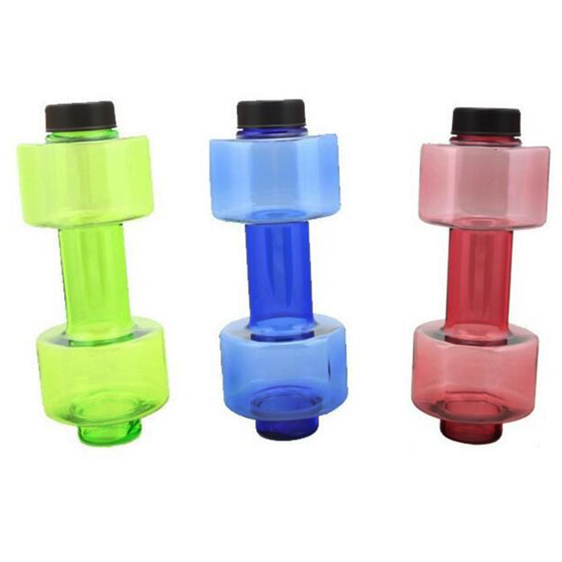 Creative Travel Outdoor Water Bottles Portable Dog Cat: Aliexpress.com : Buy 550ml Creative Plastic Fitness Water
