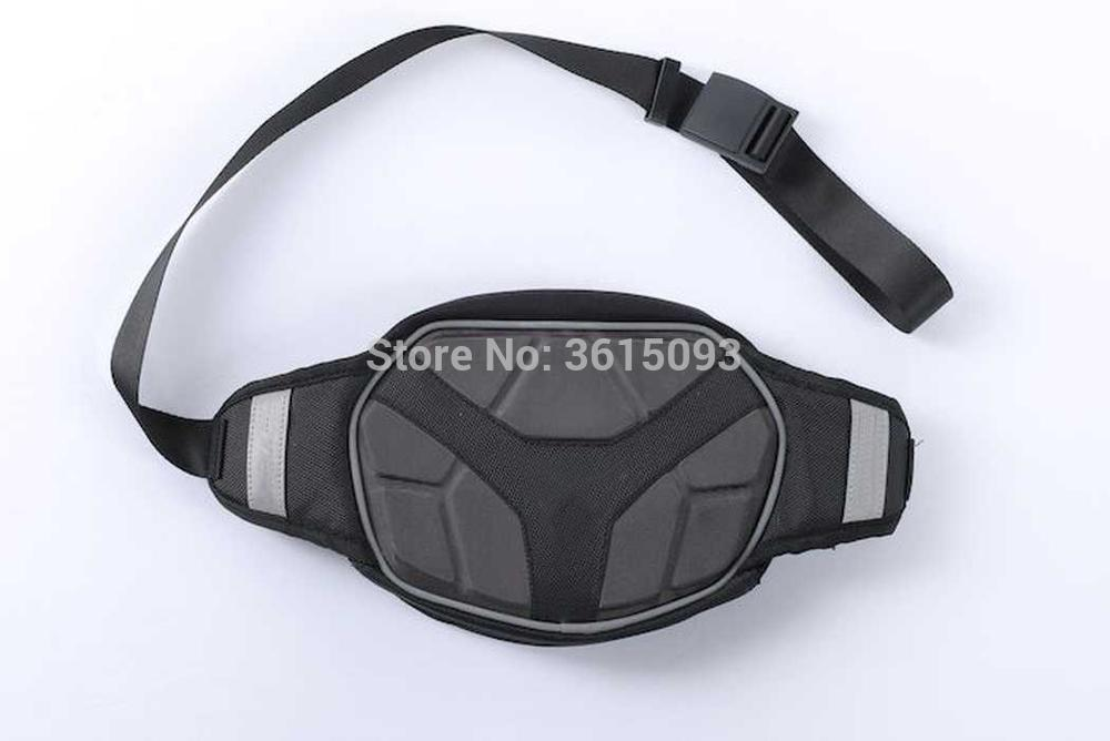 New Men's Nylon Drop Leg Bag Waist Fanny Pack Belt Hip Bum Military Travel Motorcycle Multi-purpose Messenger Shoulder Bags
