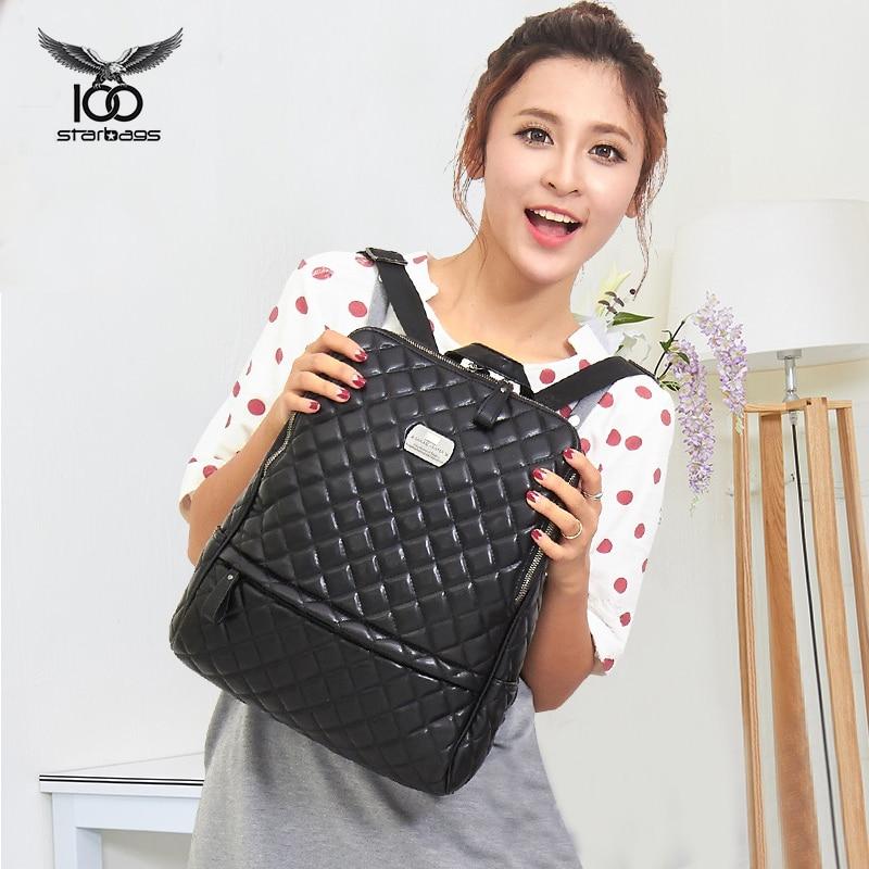 Fashion womens bag 2018 new style sheepskin womens shoulder bag soft leatherFashion womens bag 2018 new style sheepskin womens shoulder bag soft leather
