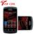12 meses de garantía original abierto reformado blackberry 9530 storm móvil del teléfono celular del envío gratis