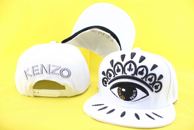 New 2015 spring Fashion Cayler Letter Baseball Caps Snapback Hats pearlite  layer for men women 2dfaea4ed7