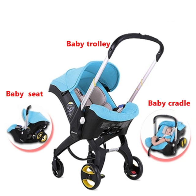 babyschale kinderwagen
