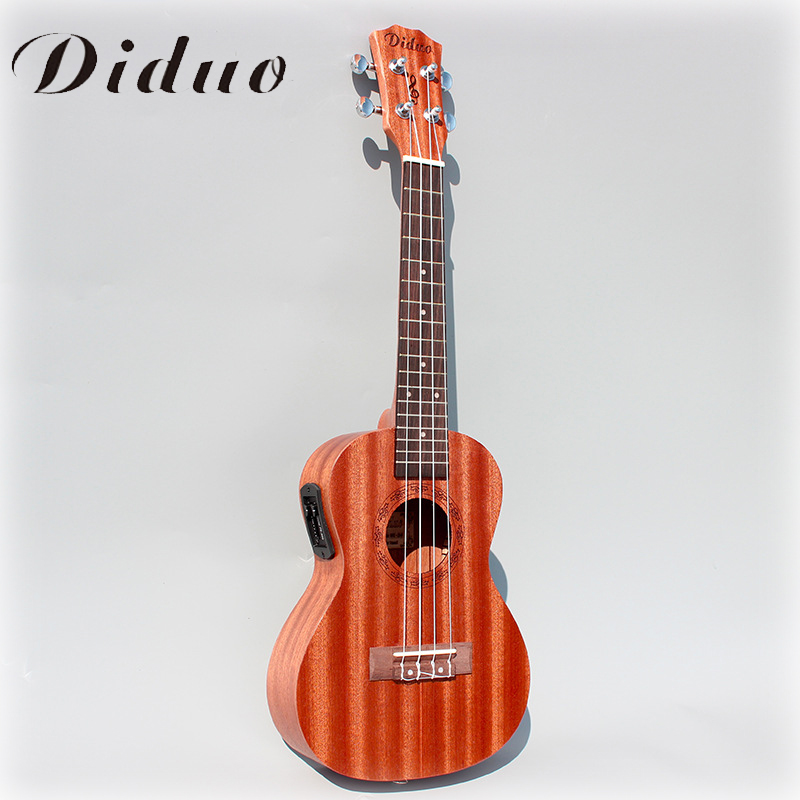 Listen Voice 23 inch Concert Ukulele Guitar Mini Acoustic Uke Handcraft Rose Wood Hawaii 4 strings instrument Ukelele soprano concert tenor ukulele 21 23 26 inch hawaiian mini guitar 4 strings ukelele guitarra handcraft wood mahogany musical uke