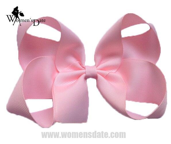 9a51216f8acab WomensDate Exquisite 12pcs 5