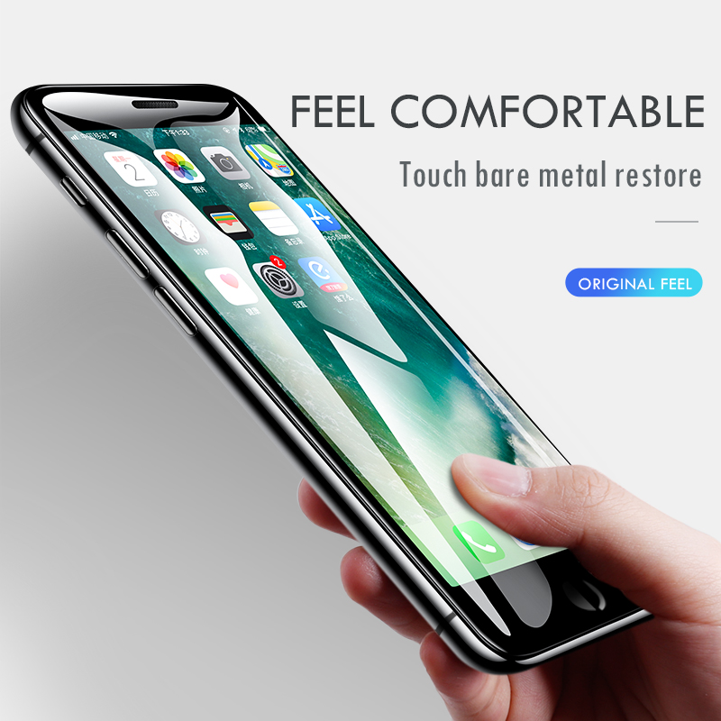 Moopok-9D-Protective-Glass-For-iPhone-7-Screen-Protector-iPhone-8-Xr-Xs-Xs-Max-Tempered
