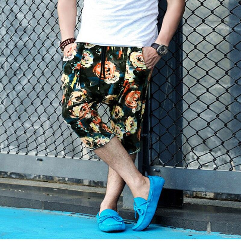 Online Get Cheap Jogger Shorts Print -Aliexpress.com | Alibaba Group