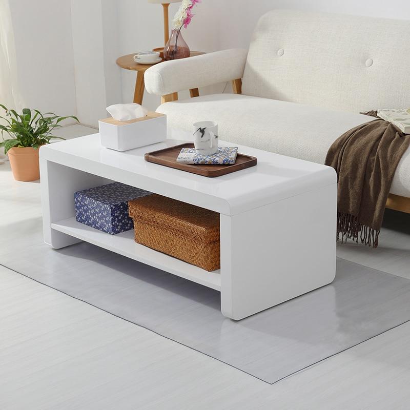 Plastic floormat PVC transparent door Entry mat Wood Floor Protection non-slip carpet 1mm/1.5mm/2mm waterproof placemats pads floor