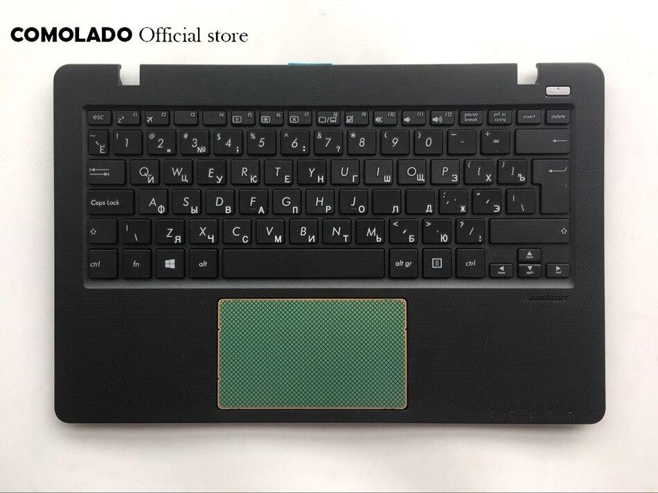 RU Russian keyboard For ASUS  X200 X200C X200CA X200LA X200M X200MA black RU Layout RU Russian keyboard For ASUS  X200 X200C X200CA X200LA X200M X200MA black RU Layout