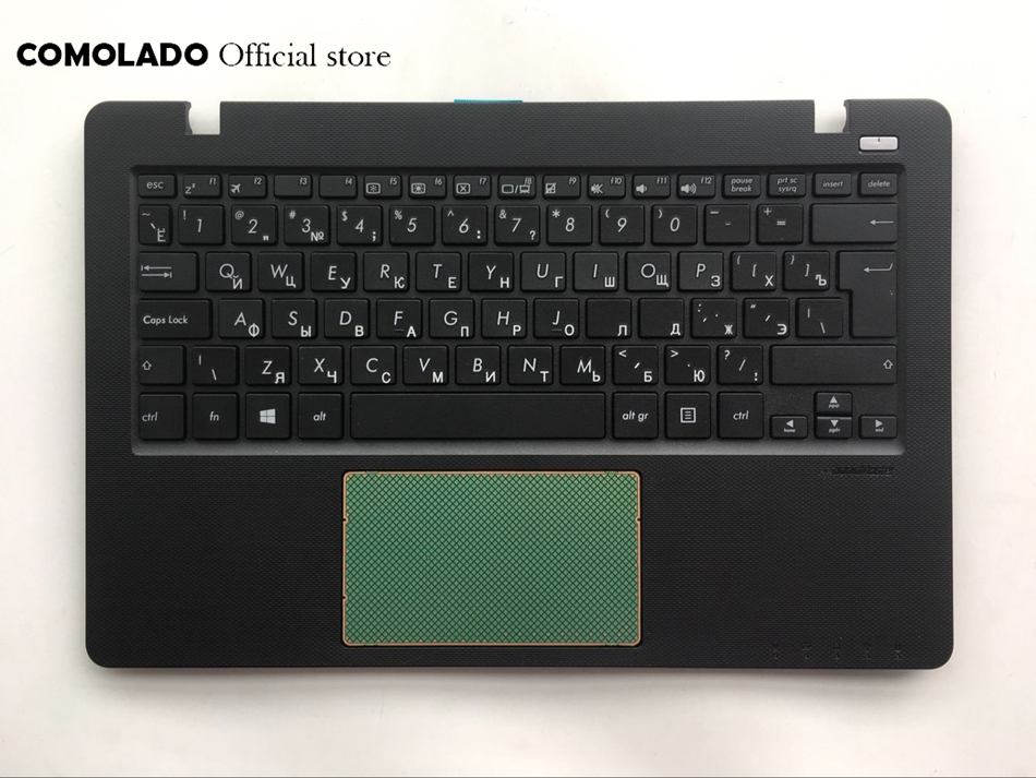 ASUS X200MA Keyboard Device Filter Drivers for Mac Download