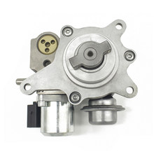 13517573436 13517588879 high pressure oil pump for BMW MINI Cooper R55 R56 R57 R58 N14 Cooper S Turbocharged Fuel Supply System(China)