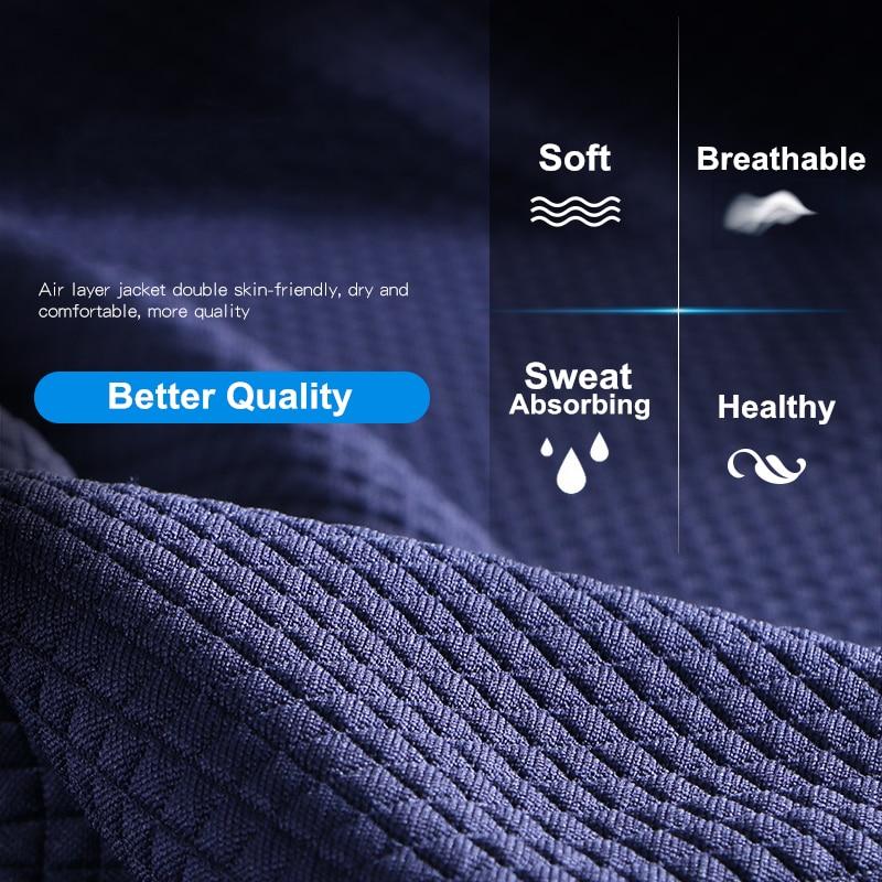 High-Quality Comfort Coccyx Orthopaedic Seat Cushion