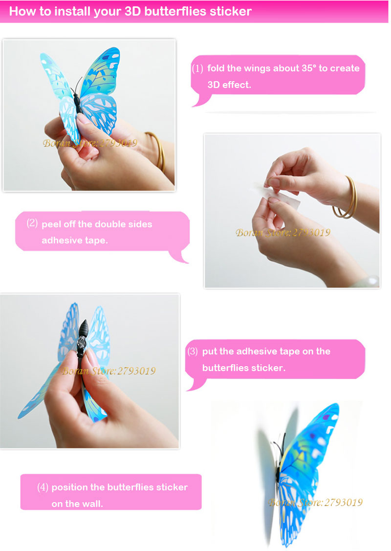 how-to-install-the-sticker