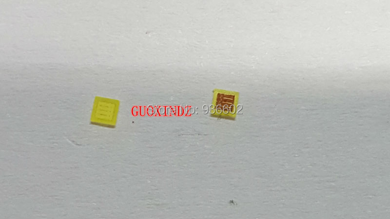 Dutiful Lextar Led Backlight High Power Led 3w Csp 1616 3v Cool White 190lm Pt15w01 V0 Lcd Backlight For Tv Tv Application Lustrous Surface Back To Search Resultselectronic Components & Supplies