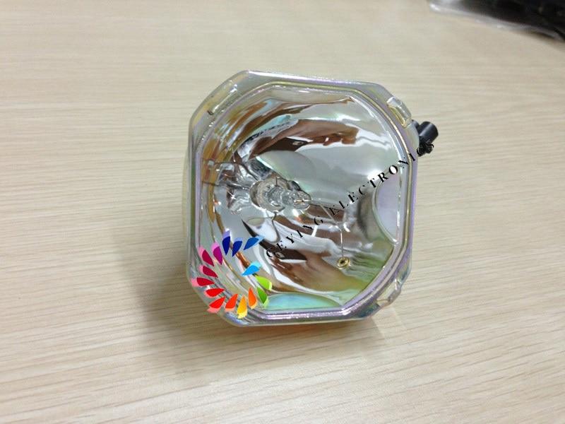 Original Projector Bare Lamp ET-LAD60 / ET-LAD60A  For Pana sonic PT-D6000 / PT-D6000ES / PT-D6000LS / PT-D6000S kxfx0384a00 pana sonic cm402 smt nozzle