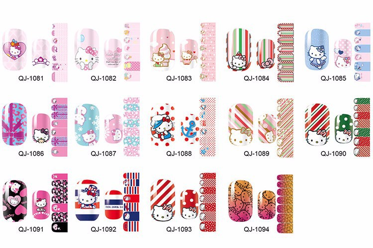 QJ-NAIL-STICKERS_08