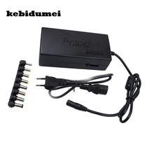 kebidumei New Power Supply 19V 4.74A 90W For Acer Aspire 4710G 4720G 4730 AC Adapter Laptop Adapter Charger For Acer Notbook(China)