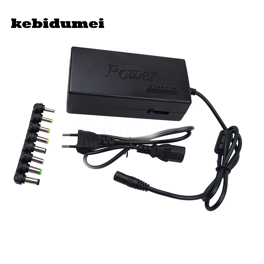 kebidumei New Power Supply 19V 4.74A 90W For Acer Aspire 4710G 4720G 4730 AC Adapter Laptop Adapter Charger For Acer Notbook