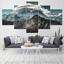 Himalaya Promotion Shop For Promotional Himalaya On