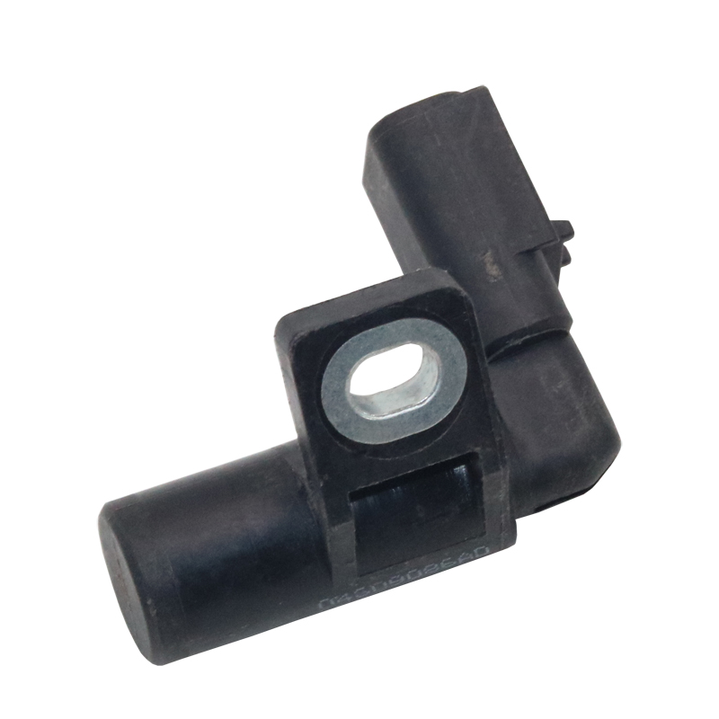 OEM# 5033308AB New OEM Replacement Camshaft Position Sensor