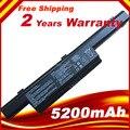A32-k93 a41-k93 a42-k93 a93sm k93sv a95vm para asus a95v k93 a93s bateria do laptop série k93s k93sm a93sv k95v k95vm a93