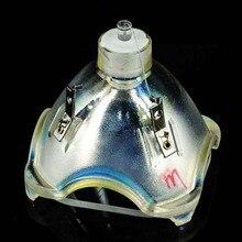 Reemplazo de alta calidad de sony lmp-h180/lmp-h200/lmp-h201/lmp-h202 para proyector lámpara desnuda bombilla de la lámpara