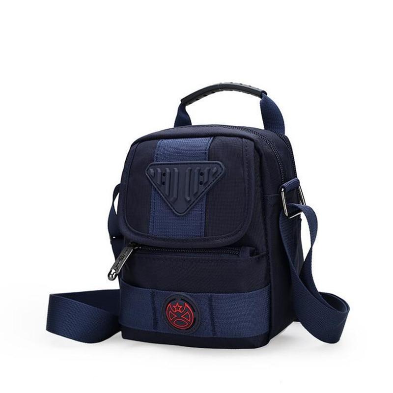 2017 AOTIAN дизайнер кръстосани чанти за - Дамски чанти - Снимка 2